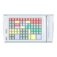 POS-клавиатура POSUA LPOS-096-M12