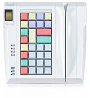 POS-клавиатура POSUA LPOS-032-M12