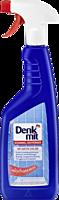Спрей для удаления плесени, вирусов и бактерий в ванной и туалете DenkMit Schimmel-Entferner