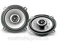 Автомобильная акустика колонки Pioneer TS-G1342R,  Динамики для магнитолы, TSG1342R, TS G1342R