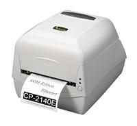 Настольный принтер этикеток Argox CP-2140Е