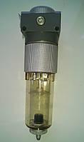 П-МК02.06    фильтр-осушитель,  Модульное устройство,