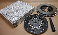 Комплект сцепления K9K Renault Fluence, 302057505R