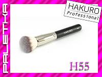 Кисть HAKURO H55 (для пудры)