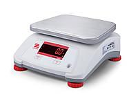 Весы для простого взвешивания Ohaus Valor 2000