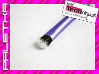 Кисть Real Techniques (для теней) Shading Brush
