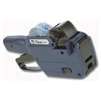 Однострочный этикет-пистолет Open Data M6