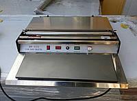 Аппарат упаковочный (горячий стол) Vektor HW-450