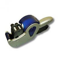 Двухстрочный этикет-пистолет Open Data SKY 2616 18 digits labeller