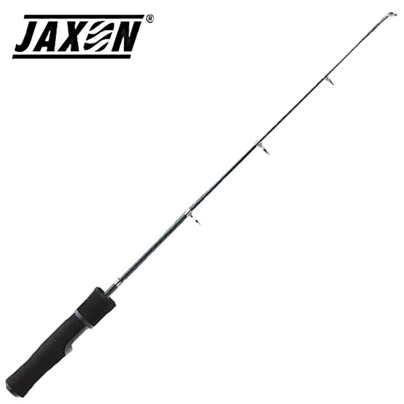Удилище зимнее JAXON  11 90/30 см