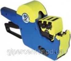 Трехстрочный этикет-пистолет Open Data Т117-А1