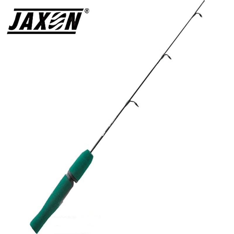Удилище зимнее JAXON (IRB) 50 см
