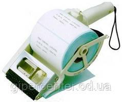 Аппликатор этикеток Towa 65-100