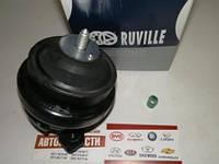 Подушка двигателя передняя Chery Amulet Ruville