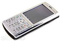 Donod D805 TV 2SIM сенсорный телефон с телевизором, Хорошие качетво