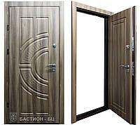 """Двери входные """"Премиум """""""