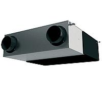 Приточно-вытяжная установка Electrolux EPVS- 1300