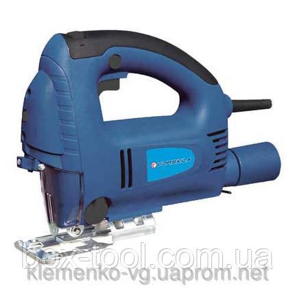 Лобзик электрический Vorskla ПМЗ 750/100, фото 2