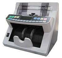 Счётчик банкнот Magner 75 D