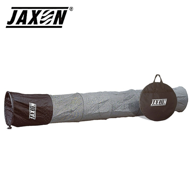 Сетка JAXON CHAMPION с сумкой 50X300 см