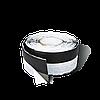 Лента монтажная оконная внутренняя (пароизоляция) LT/O 75 мм (рулон 12 м)