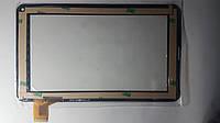 Сенсор  для китайского планшета (22) FPC-TP070098(86V)-01.