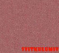 Ковролин B-SPRINT красный 20