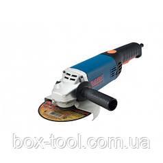 Углошлифовальная машина Фиолент МШУ5-11-150