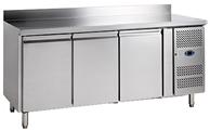 Стол холодильный TEFCOLD-CK7310