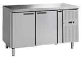 Стол холодильный TEFCOLD-AC2
