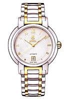 Часы Ernest Borel Borel GB-1856-9531