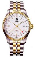 Часы Ernest Borel Borel GB-6690-2631