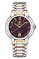 Часы Ernest Borel Borel GB-1856-0531