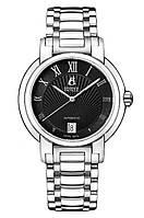 Часы Ernest Borel Borel GS-1856-0532