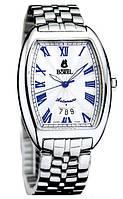 Часы Ernest Borel Borel GS-8688M-2558