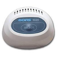 Лупа телевизионная Dors 1020 со встроенной УФ/ИК/белой подсветкой для детекторов валют