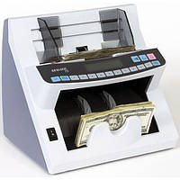 Счетчик банкнот (купюр) Magner 75 UD