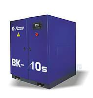 Винтовой компрессор ВК10s