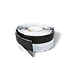 Лента монтажная оконная внутренняя (пароизоляция) LT/O 100 мм (рулон 12 м.п.)
