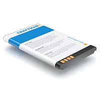 Аккумулятор LG KF300 850mAh LGIP-330G CRAFTMANN
