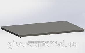 Весы автомобильные Axis Бус 6BDU10000-2040 до 10 тонн (6 датчиков) практичный, 4х2 метра