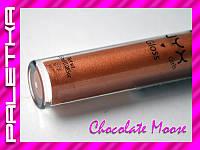 Акция! Блеск для губ NYX (17-Chocolate Moose)
