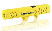 "Инструмент для снятия изоляции JOKARI Strip №14 ширина max. 12 мм | 1/2"""