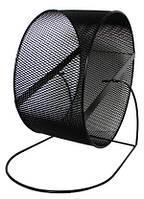 Беговое колесо барабан для шиншилл D 23 см