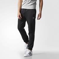 Спортивные мужские брюки адидас Sport Luxe Surf AY8435