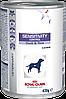 Royal Canin Sensitivity Control Duck & Rice 420 г для собак при пищевой непереносимости