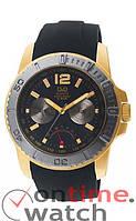Часы Q&Q AA10-512