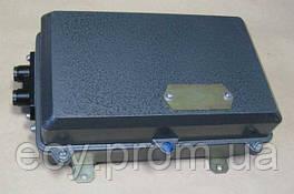 Усилитель тиристорный трёхпозиционный ФЦ-0611
