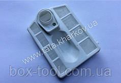 Воздушный фильтр для бензопил