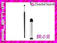 Кисть Coastal Scents BR-C-SS (для теней)